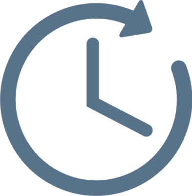 clockwise-rotation